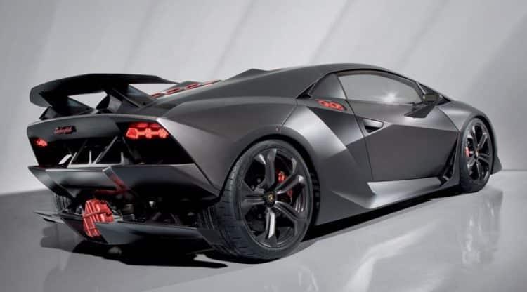 00008edcf8b5 0d8a 44df a Los 10 modelos de Lamborghini más caros jamás vendidos