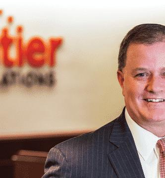 0117 McCarthy 1402x672 e1555585478902 10 cosas que no sabías sobre el director ejecutivo de Frontier Communications, Daniel James McCarthy