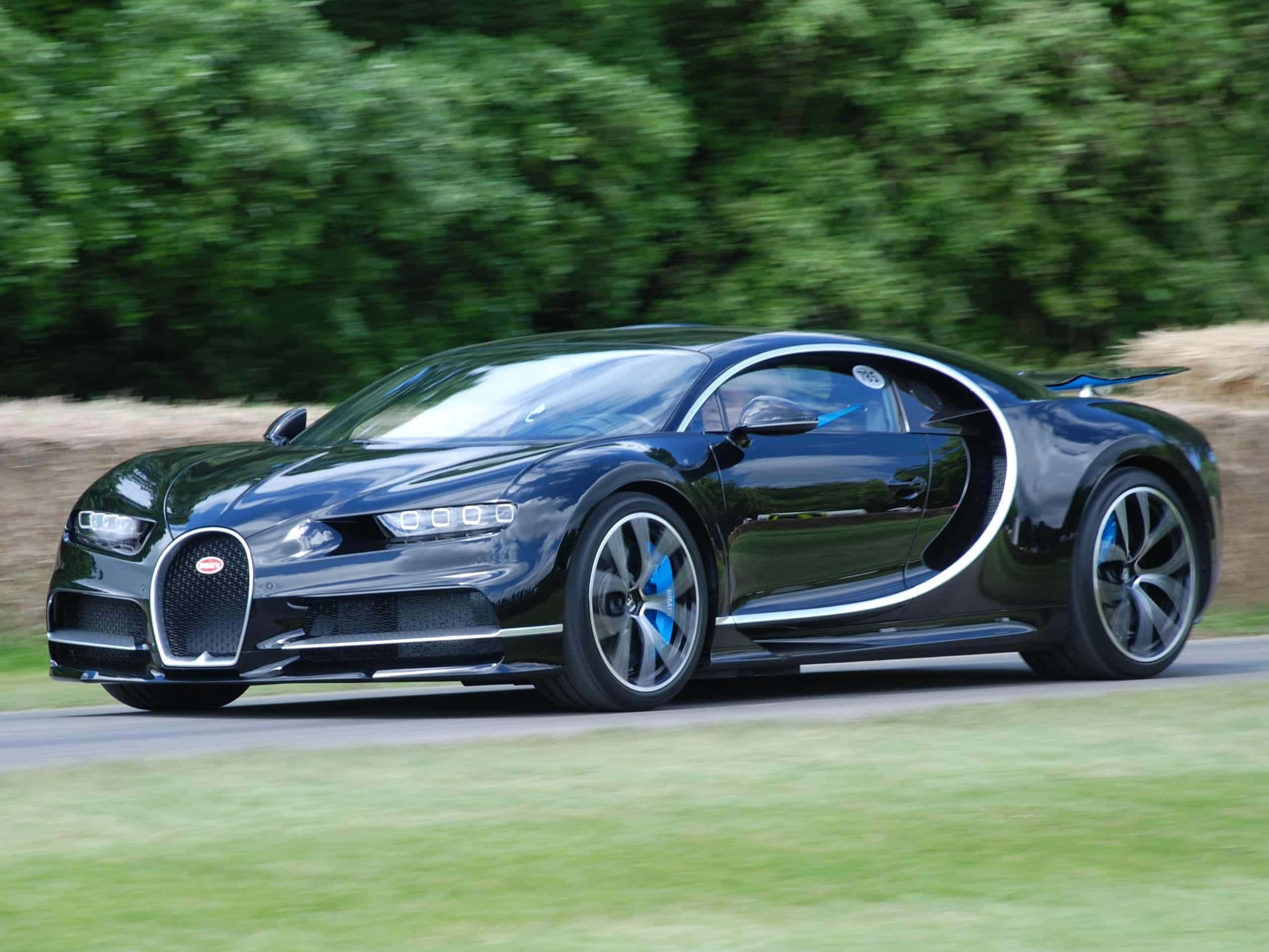 1618314888 Bugatti Chiron La planificación de Bugatti para un automóvil eléctrico para todos los días
