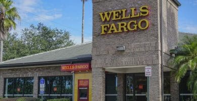 1619117881 Wells Fargo 10 beneficios de la tarjeta de crédito para estudiantes de Wells Fargo