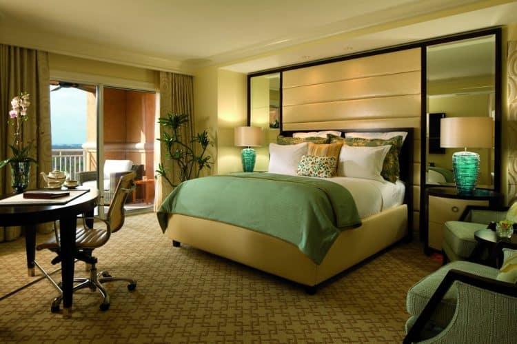 1619121165104 Ritz Carlton Orlando 3 La historia y el desarrollo de Ritz Carlton Hotel Company