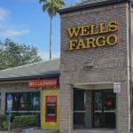 1619181083 Wells Fargo 10 beneficios de tener una tarjeta de crédito de Wells Fargo