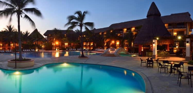 1619520124 598 53794 36805 z The five best hotels in Playa del Carmen