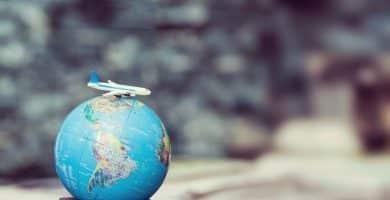 1619578432 Travel Las 10 mejores tarjetas de crédito para viajes de 2019