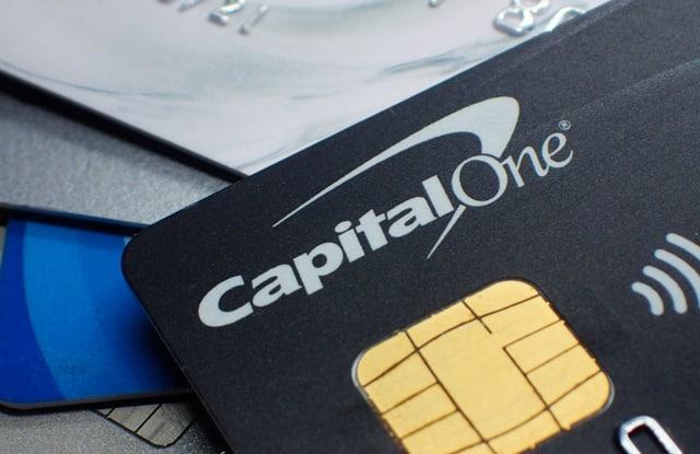 1619595136 637 capital one Las 10 mejores tarjetas de crédito para personas con mal crédito en 2019