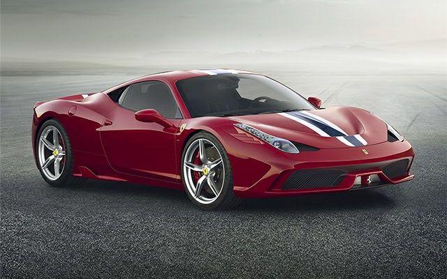 1619663816 721 Ferrari 458 Speciale 8 autos que tienen un gran potencial de inversión en 2019