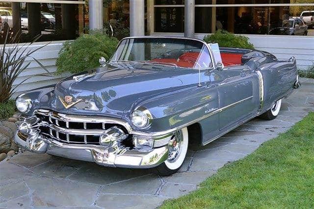 1937 Cadillac Phaeton 5859 2