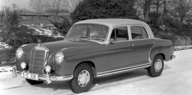 1954-1959-mercedes-benz-w105