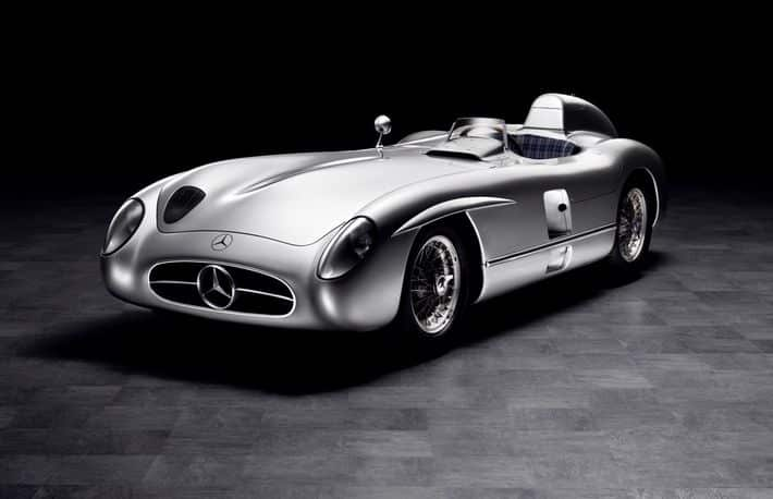 1955-mercedes-benz-300slr-w196s