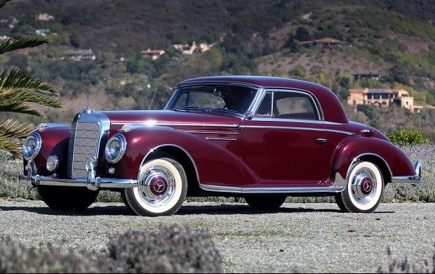 1956-mercedes-benz-300sc-roadster