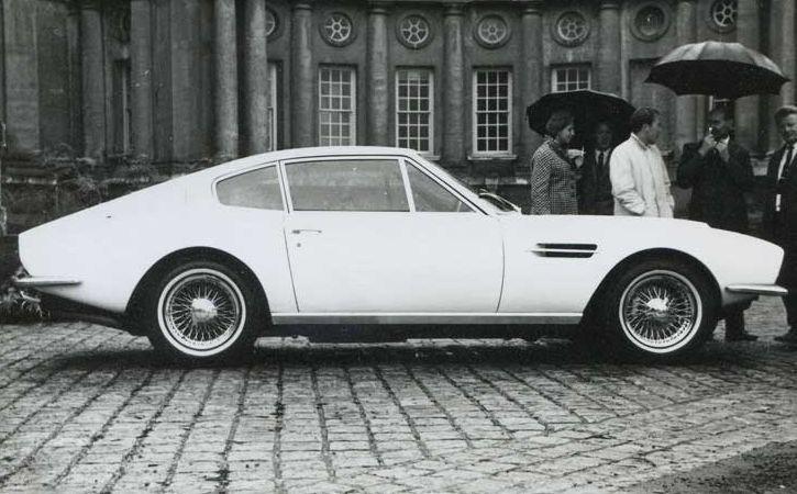 1967-aston-martin-dbs