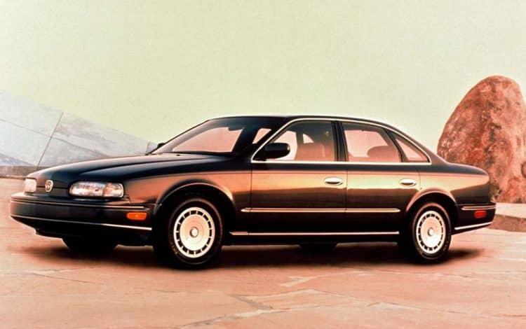 1990-infiniti-q45