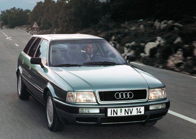 1991-1995-audi-b4