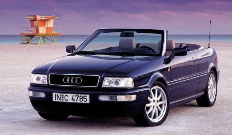 1991-audi-cabriolet