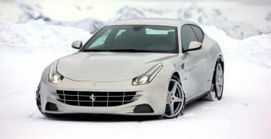 2012 ferrari ff drive review car and driver photo 394020 s original La breve historia del Ferrari FF