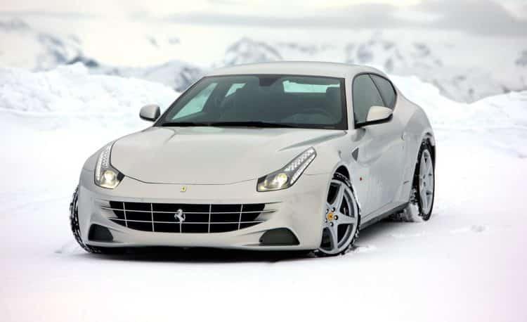 2012 ferrari ff drive review auto y foto del conductor 394020 s original La breve historia del Ferrari FF