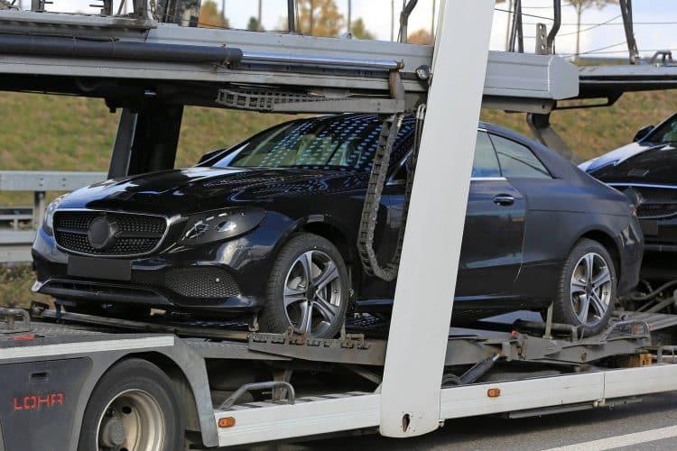 2018-Mercedes-Benz-E-Class-Coupe-2