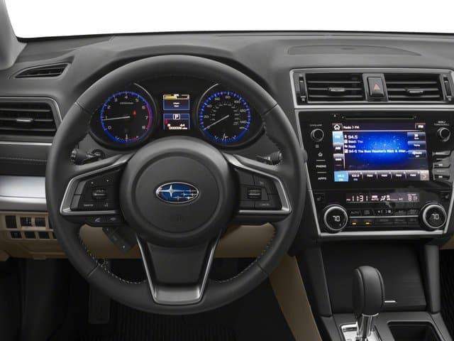 2018sus310004640 11 Las 5 marcas de automóviles más confiables de 2019