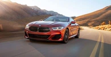 2019 bmw m850i xdrive coupe lead 1551978232 Una mirada más cercana al BMW M850i xDrive Coupe 2019