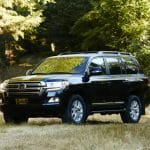 2019 Toyota Land Cruiser 35 6205EE39B4B12F6781A897C64E5E89EFBCA22374 e1552935392779 Revisión del Toyota Land Cruiser 2019