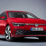 2021 Volkswagen Golf 10 cosas que no sabías sobre el Volkswagen Golf 2021