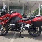 234358430 e1536279460627 Las cinco mejores motocicletas BMW desde 2010 hasta el presente
