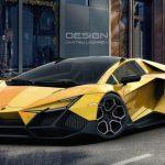2bc8e460427441.5a4cdc300deb9 e1554503075642 Los 10 modelos de Lamborghini más caros jamás vendidos