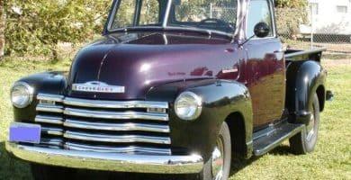 6fd4bfac1ba43a6a7c7d72e16e813eab e1557441913882 Los 20 mejores SUV Chevy de todos los tiempos