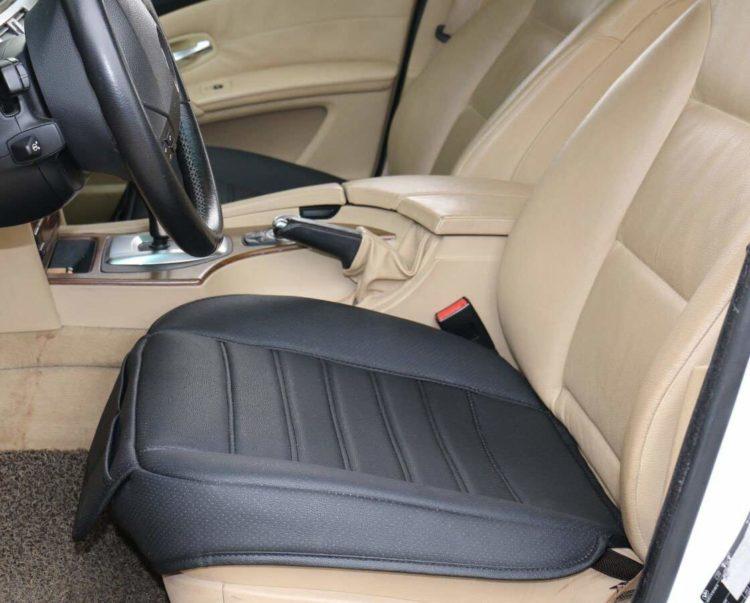71nCkKoIW3L. SL1120 e1549923791301 Los cinco mejores cojines para asientos de automóvil del mercado actual