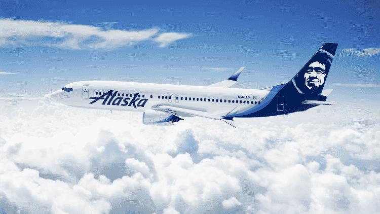 Alaska Airlines e1475243628807 Por qué debería considerar la tarjeta Visa Signature de Alaska Airlines