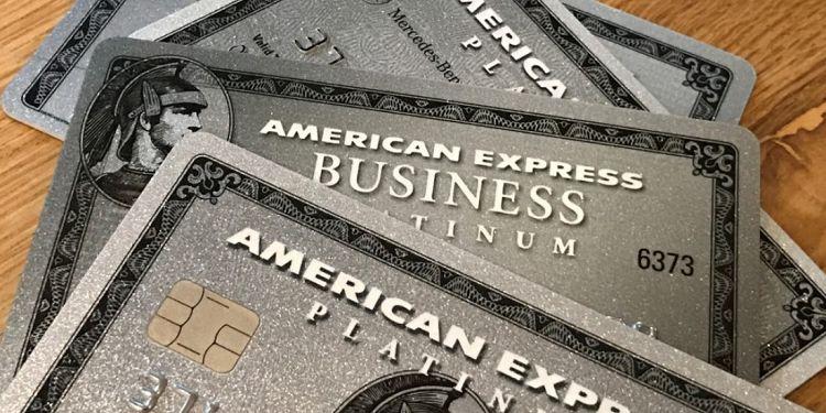 .10 beneficios de usar American Express (Amex) Platinum, con alquiler de coches