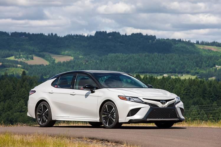 BN XD575 RUMBLE P 20180124111952 Los 10 autos más económicos de 2018