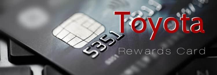 Benefits of the Toyota Rewards Credit Card a b 10 beneficios de tener una tarjeta de crédito Toyota
