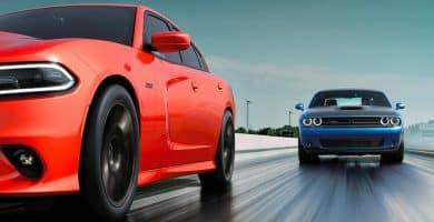 Best Used Cars Los 20 mejores autos usados según el valor de reventa