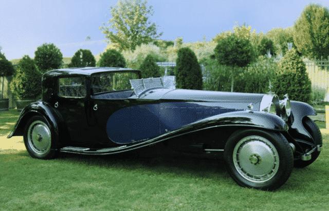 bugatti-royale-kellner-coupe