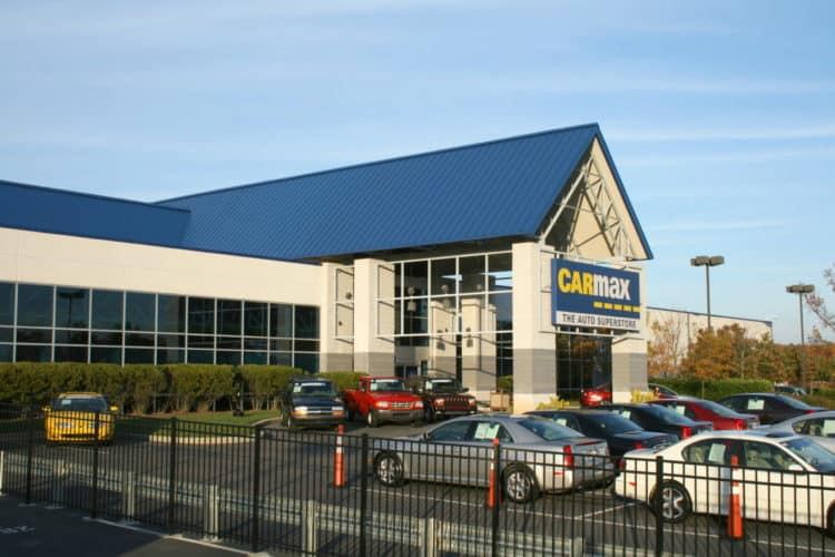 CarMax 1 scaled e1579721500959 .20 cosas que no sabías sobre Carmax (Actualizado)