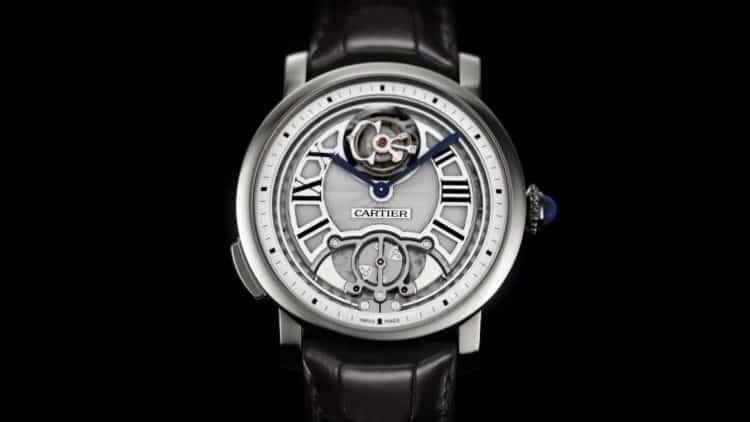Cartier-tourbillon-volador