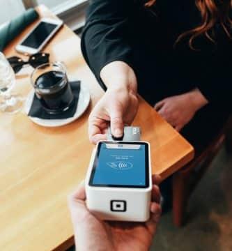 Credit Card Las 10 mejores tarjetas de crédito con devolución de efectivo de 2016