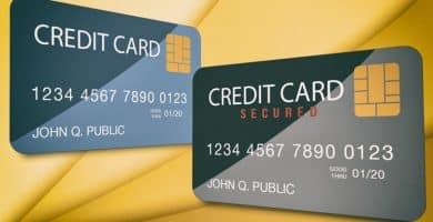 Credit card types Consejos para obtener una tarjeta de crédito como estudiante universitario