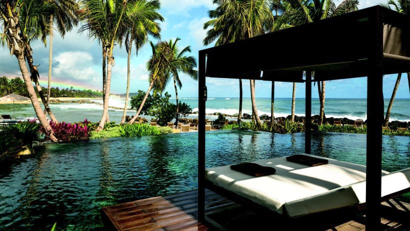Dorado Beach a Ritz Carlton Reserve 10 razones para quedarse en el Ritz-Carlton Dorado Beach