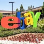Ebay 1 e1579011475894 .10 beneficios de tener una tarjeta de crédito Ebay