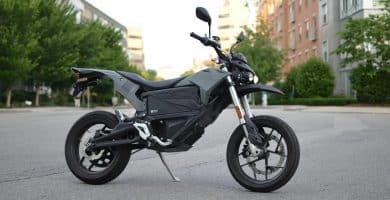 Electric Motorcycles 10 mitos populares sobre las motocicletas eléctricas