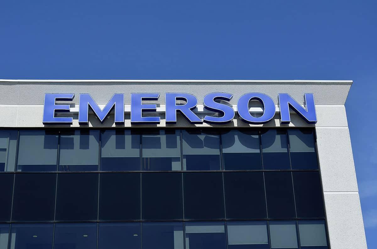 EmersonElectricCanada4 Por qué Emerson Electric es una acción sólida con dividendos a largo plazo