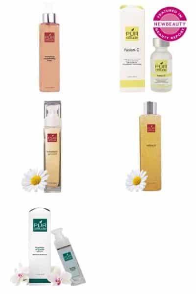 Energizing Oxygenating Toner c257b832 cc50 4895 ba2c 574174aba897 1024x1024 tile Los mejores productos para el cuidado de la piel de verano para mujeres