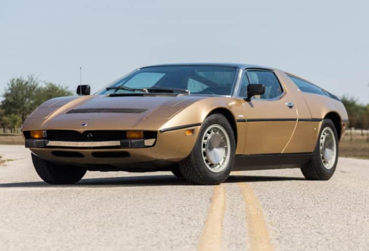 Exterior 2 e1508191591859 940x640 La historia y evolución del Maserati Bora