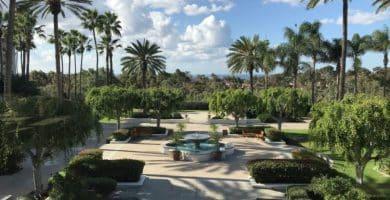 FS Carlsbad 1 e1573593290612 El Four Seasons Residence Club Aviara