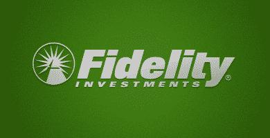 Fidelity Investments 4823505 Descripción general de la tarjeta de crédito con devolución de efectivo
