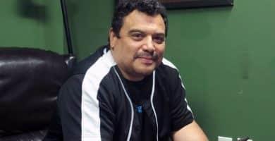 GettyImages 1228191053 e1601820078444 Cómo Carlos Mencia logró un patrimonio neto de $ 20 millones