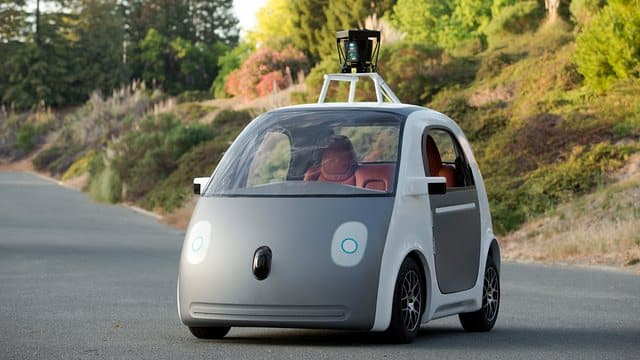 Google-auto-conducción-coche-018