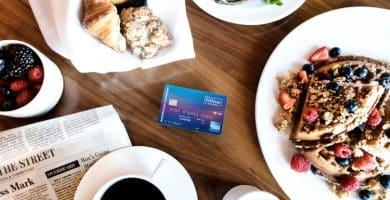 HIlton Surpass e1563212815913 10 beneficios de la tarjeta Hilton Honors Surpass de American Express